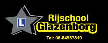Richardglazenborg Scheemda